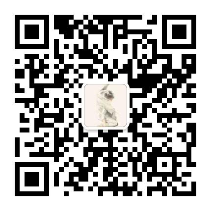 1525669795146049564310106.jpg