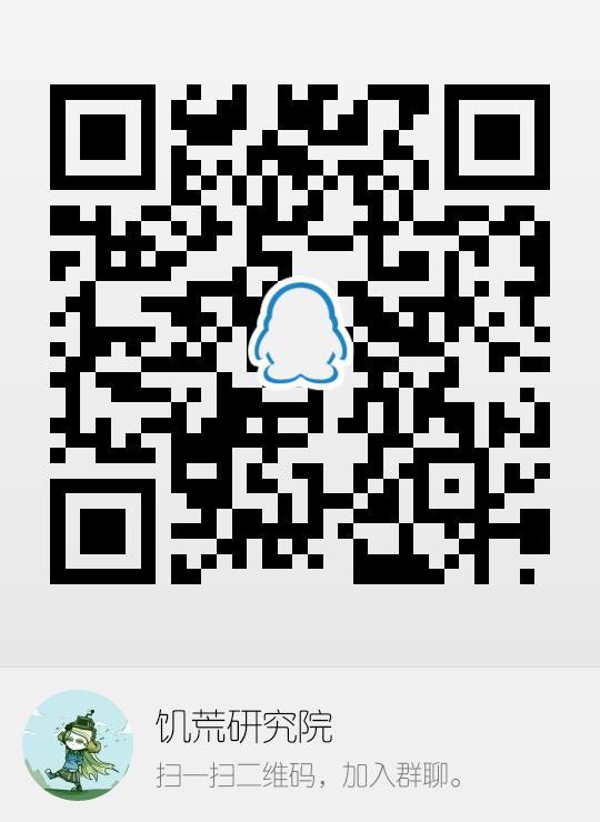 1525882245139342393553112.jpg