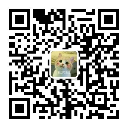 1525912163146067582756172.jpg
